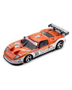 Ford GT Osram Lightning