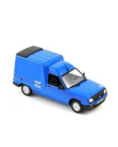 Renault Expresse GDF