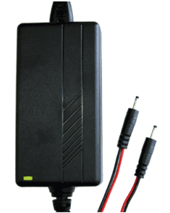 PowerBox Chargeur 110/220 Volt