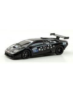 Ninco Lamborghini Diablo GTR ACTUA
