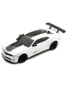 Chevrolet Camaro SSX