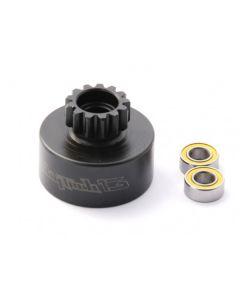 Cloche 13 T non ventilée roulements HI-SPEED IMODEL - 560223