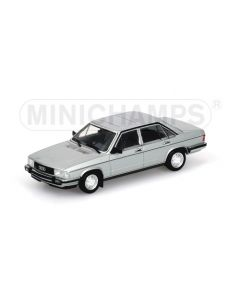 Audi 100 GL 1979