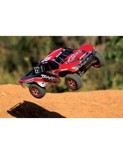 Slash Vxl 1/10 2WD - TRAXXAS - 5803
