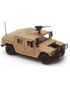 Hummer Type 1