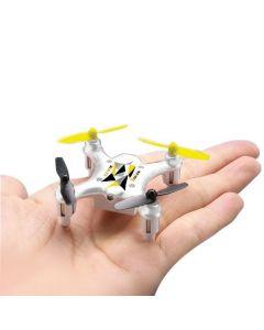 Drone Quadricopter X6.0 Nano -  Mondo Motors - 63314