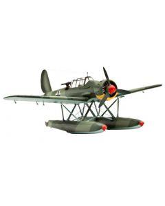 Model Set Arado Ar196 A-3 Revell 1/72