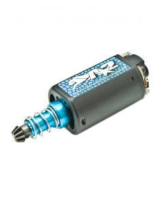Moteur réplique AEG version Long - A2A - Cheetah High Speed Motor - 694253