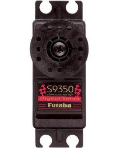 FUTABA - S9350