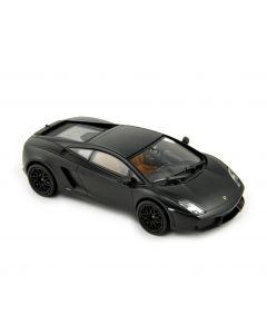 Lamborghini Gallardo LP560-4  1/43 NOREV
