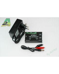 Chargeur Li-Po A2Pro 2S 3S A2Pro - 7723