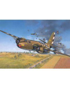 Douglas A-20 G/J Havoc