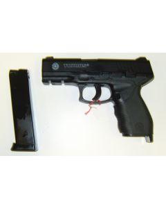 Taurus PT 24/7 Co2