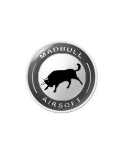 Graisse pour pignon et piston Madbull