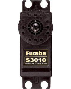 FUTABA - S3010