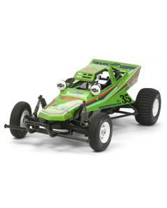 Buggy Grasshopper Candy Green - 84331 - Tamiya