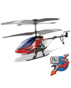 Silverlit Radio commande Hélicoptère Sky Dragon