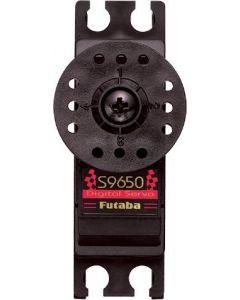 FUTABA - S9650
