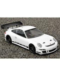 SPRINT 2 FLUX PORSCHE 911 GT3 R - HPI - 106165