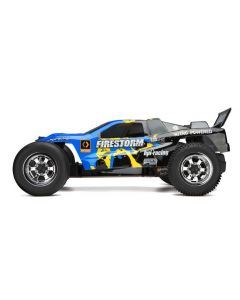 FIRESTORM 10T RTR - HPI racing - 10551
