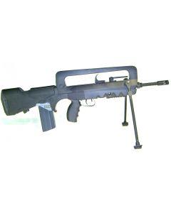 Famas F1 - Cybergun - 400901