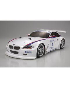 TT01 BMW Z4 3L