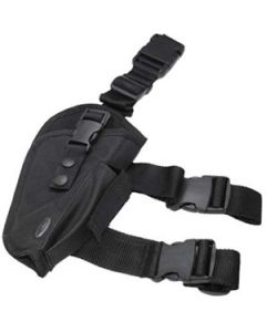 Holster Elite tactical noir