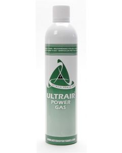 Ultrair Power Gaz 570ml - ASG - 14571