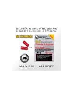 Joints Hop Up Mad Bull 2pcs