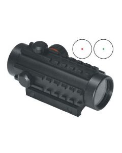 Red Dot sight 1x30