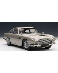 Aston Martin DB5  AutoArt - A70211