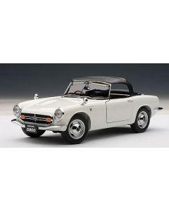 Honda S800 1966 - Autoarts - 73278