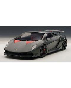 Lamborghini Sesto Elemento - Autoarts - 74671