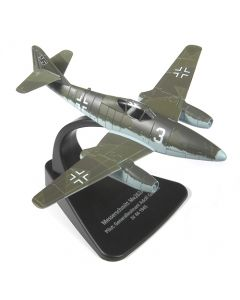 Avion Militaire Messerschmitt ME 262 Oxford