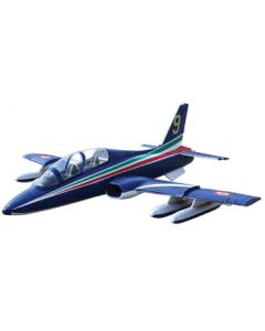 Aermacchi MB339A