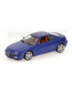 Alfa Romeo GTV 2003