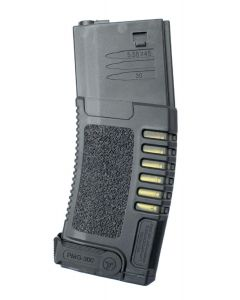 Chargeur 300 BBS Ares amoeba