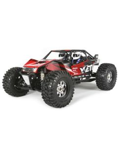 Axial Yeti XL Monster Buggy 4WD RTR - AX90032