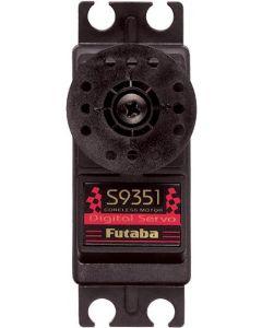 FUTABA - S9351