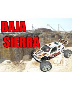 Sierra Pirate 2.4 ghz