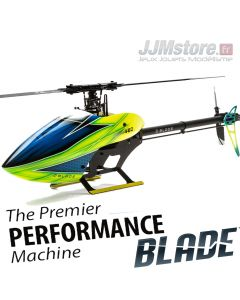 Blade Fusion 480 Kit Helicoptere