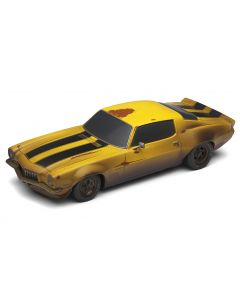 Transformers Bumblebee Limited Edition Scalextric - C3272A