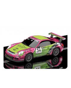 Porsche 997 Scalextric - C3277