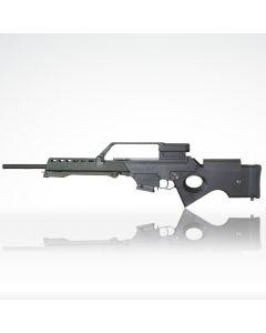 Fusil Sniper CA8-2  - Classic Army - CA013P