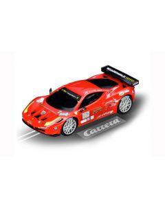 Ferrari 458GT2 1/43 Carrera Go