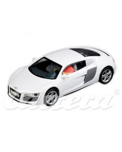 CARRERA, Audi, R8
