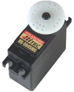 HS-5645 MG