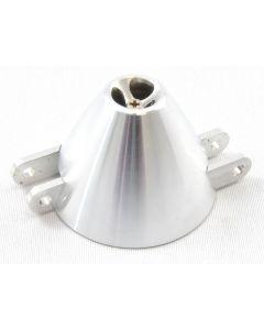 Cone pour hélice repliable ASW20 HANGAR 9 - EFLP16080FA
