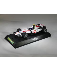 Honda F1 No12 Scalextric