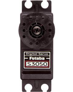 FUTABA - S3050